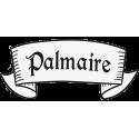 Forme Palmaire