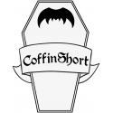 CoffinShorts