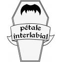 Pétales - Interlabial Pad
