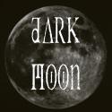 2020 - DARK MOON