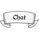 Forme Chat