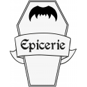 Epicerie - Confitures - Thés