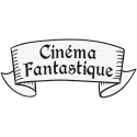 Creepy movies