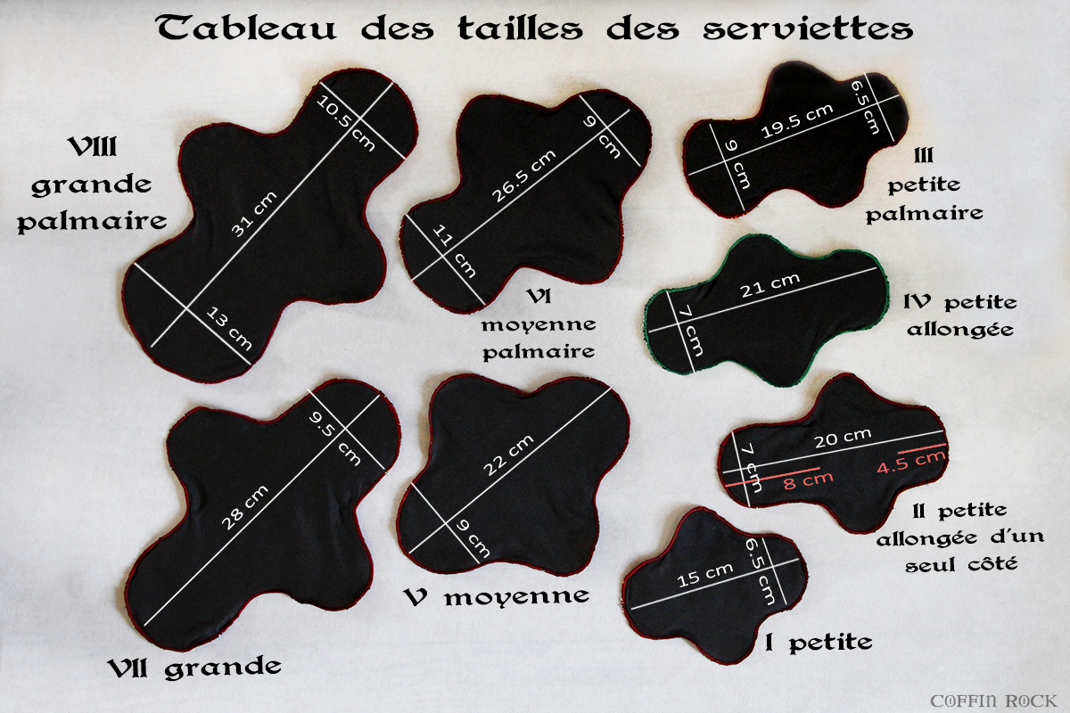tableau-tailles_1.png